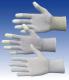 ESD-Gloves