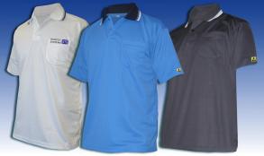 ESD-Clothing