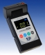 Electrostatic fieldmeter and charged plate monitors
