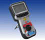 Measuring instruments (Ω) and accessories