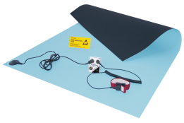 Service-Kit / Arbeitsplatz-Set