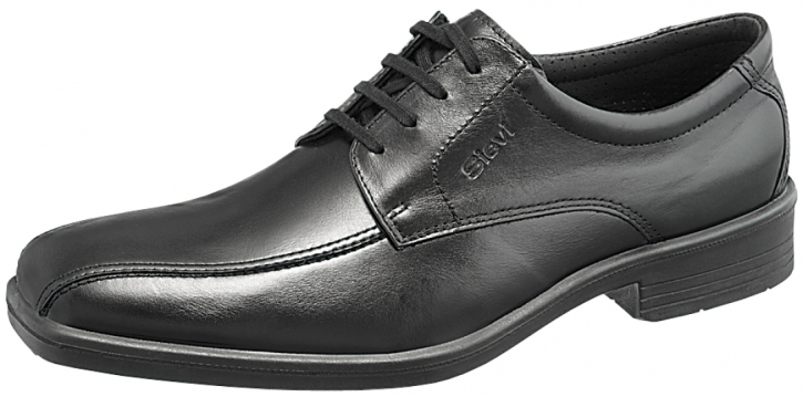 "Closed ESD-Shoes, type ""City Drive"", Size: 40 - 47"