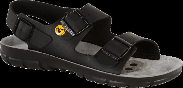 """ESD-Schuhe """"Kano Birkenstock"""" schwarz, Grösse: 36 - 46"""