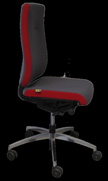 """ESD work chair """"Michelangelo"""""""