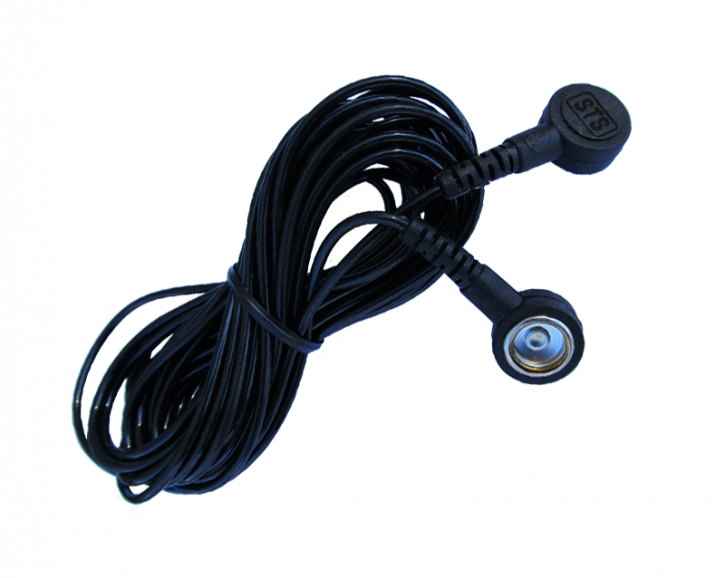 Straight cords