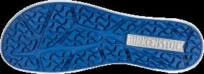 "ESD-Schuhe Modell ""Rom Diamant Birkenstock (S3)"" weiss, Grösse 36"