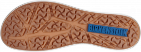 "ESD-Schuhe Modell ""Rom Diamant Birkenstock (S3)"" braun, Grösse 47"