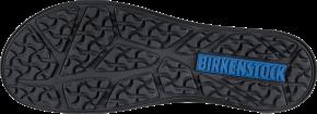 "ESD-Schuhe Modell ""City Comfort Birkenstock"" schwarz, Grösse 43"